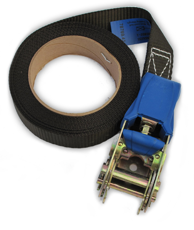 rachet-strap.png